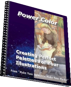 color course cover image